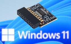 What is TPM and Why is It Essential For Windows 11
