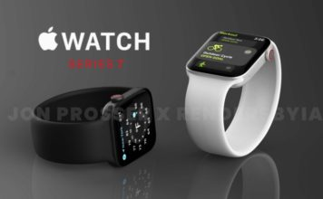 apple watch series 7 release date, features, price, and more - small