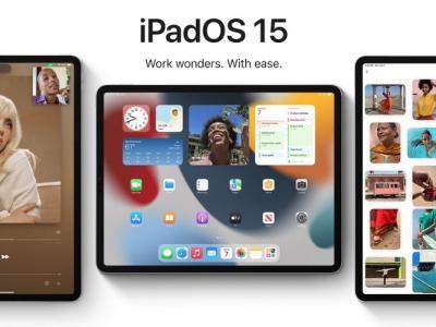 30 best new hidden features in iPadOS 15