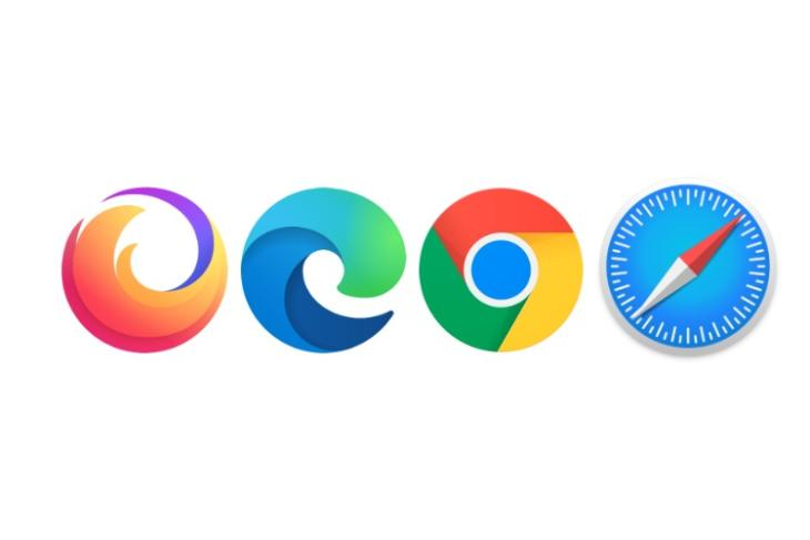 browser extensions featured