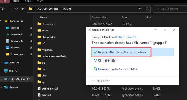 """Khắc phục sự cố """"PC không thể chạy Windows 11"""" trên máy tính xách tay, PC"""