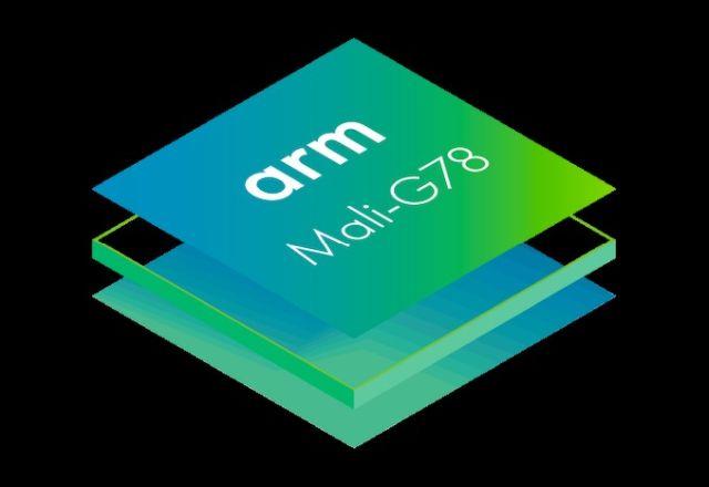 Google's Whitechapel Chip GS101 Specs Detailed (June 2021)