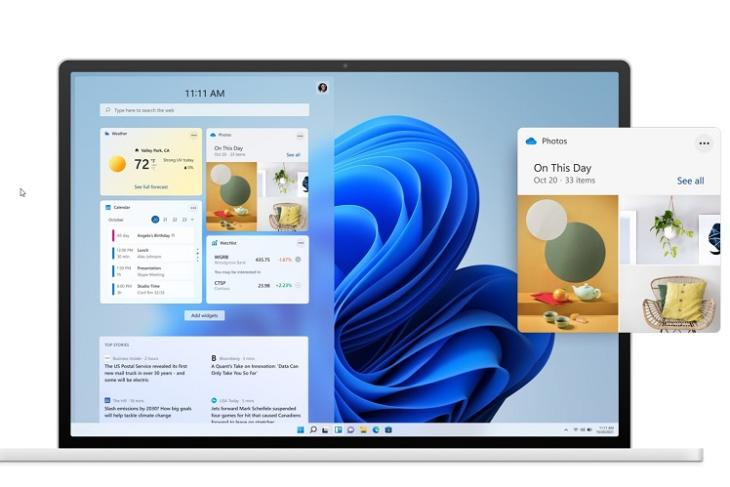 18 Best New Windows 11 Features You Should Check Out