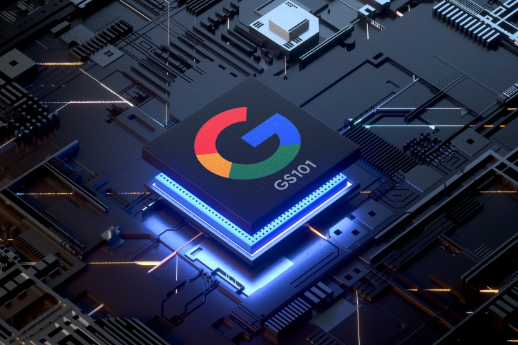 google whitechapel GS101 chipset - everything you need to know