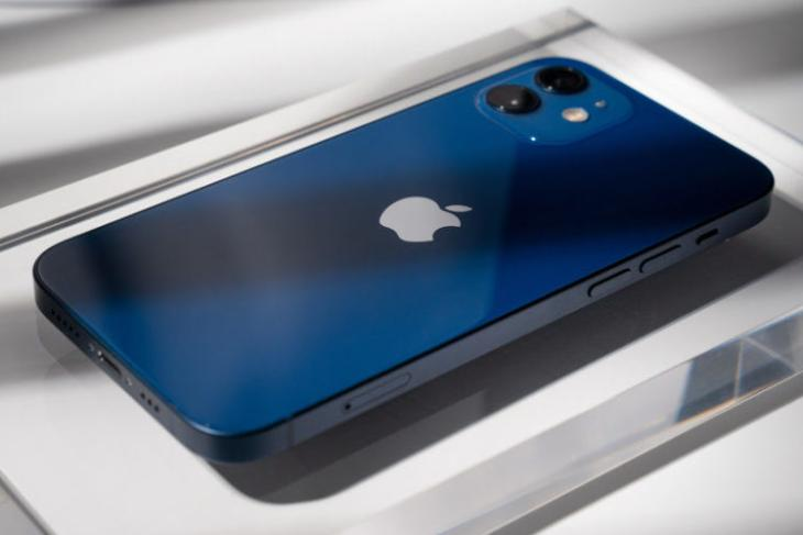 iphone-12-mini-production-halted