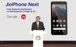 jiophone next announced