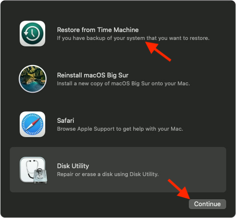 macos-big-sur-recovery-disk