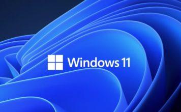 microsoft announces windows 11 - new