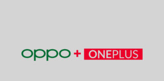 oneplus merges with oppo