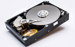 Graphene HDDs Can Store 10x More Data Than Current Ones
