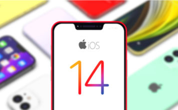 85% of iPhones Released in the Last Four Years Runs iOS 14