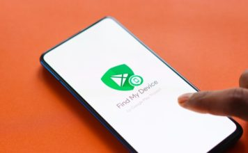 Google Might Be Working on a Find My-Like Network for Android Devices
