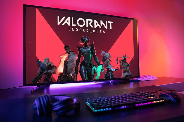 Valorant PBE (Public Beta Environment): release date, signup, client download and more