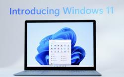 windows 11 launched - whynotwin11 app tells why your PC can't run Windows 11