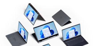 Check If Your Windows 10 PC Can Run Windows 11