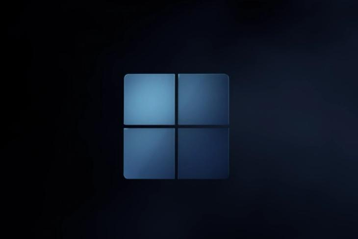 Here Are The Official Windows 11 System Requirements