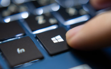 150-Most-Useful-Windows-11-Keyboard-Shortcuts-You-Should-Know