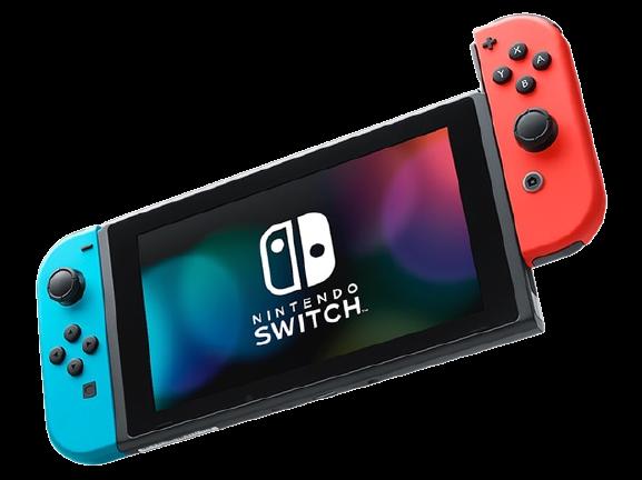 nintendo_switch_joycons