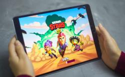 50-best-iPad-games-to-check-out-in-2021