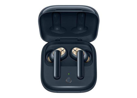oppo enco W51 - prime day sale tws earbuds