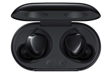 best tws earbuds deals amazon prime day 2021