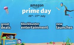 Amazon Prime Day 2021: Best Laptop Deal You Should Check Out