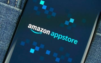 Amazon Appstore to Support Android App Bundles