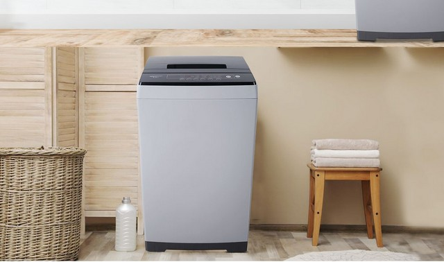 Here Are the Best Prime Day Offers on Home Appliances That You Can Get on Amazon