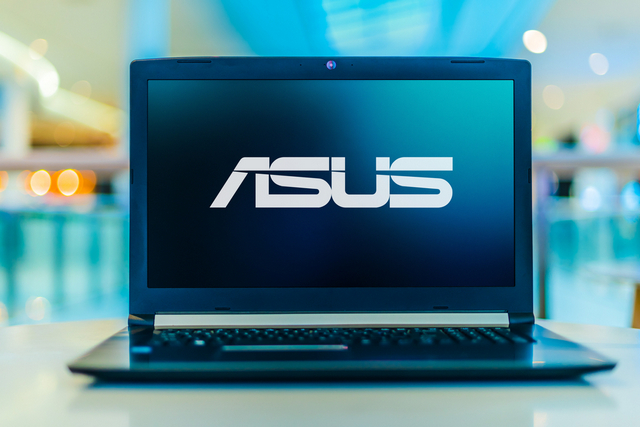 Asus: Complete List of Laptop and Desktop PCs That Will Get Windows 11 Update