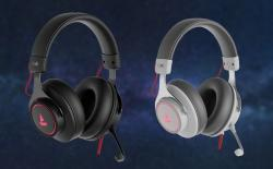 Boat Launches Its First-Ever Gaming Headphones Called the Immortal 1000D at Rs 2,499