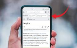 Chrome for Android Adds New Alternate Google Search Bar; Here's How to Enable It