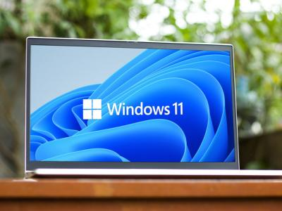 Complete List of Laptop and Desktop PCs That Will Get Windows 11 Update
