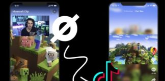 Streamlabs' New App Converts Twitch Clips Into TikTok, Instagram Reels Videos
