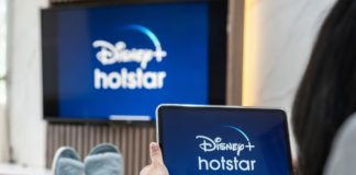 Disney+ Hotstar Introduces Three New Subscription Plans