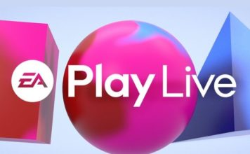 EA Play Live 2021 - Here Are All the Biggest Announcements