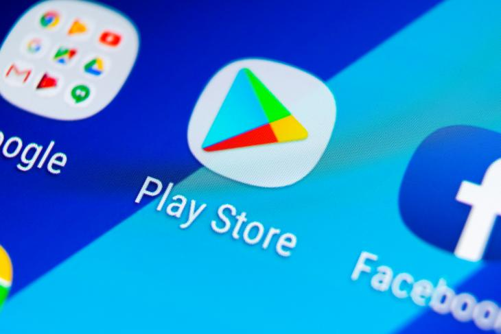 Google To Replace APK with Android App Bundles (AAB) Starting August 2021