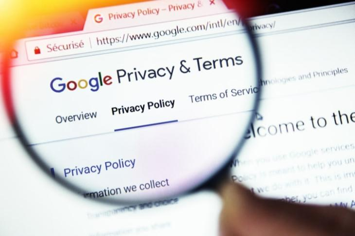 Google Answers Some of the Most Asked Privacy Questions