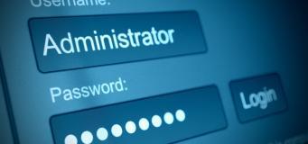 How to Change Administrator in Windows 11 shutterstock website
