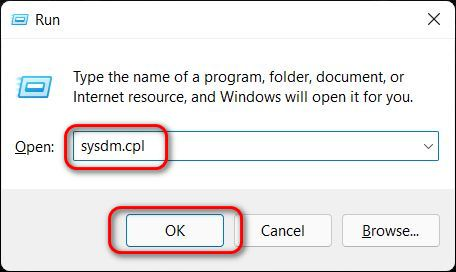 How to Change Your Computer's Name in Windows 11