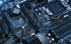 How-to-Check-What-Motherboard-You-Have-on-Your-Windows-PC