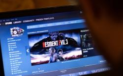How to Delete Your Steam Account Permanently