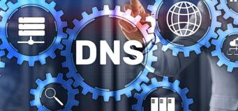 How to Flush DNS Cache in Windows 11 shutterstock website