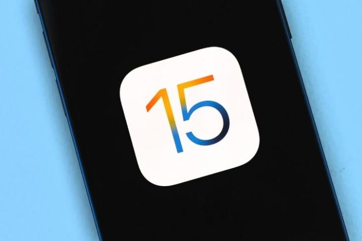 How to Get iOS 15 Features on Android Right Now