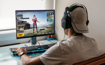 How-to-Install-and-Play-Battlegrounds-Mobile-India-BGMI-on-PC-and-Laptop