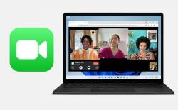 How to Use FaceTime on Windows