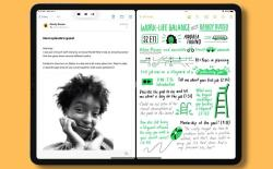 How to Use the New Multitasking Features in iPadOS 15 on Your iPad