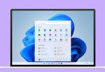 How to install windows 11 beta on your PC right now