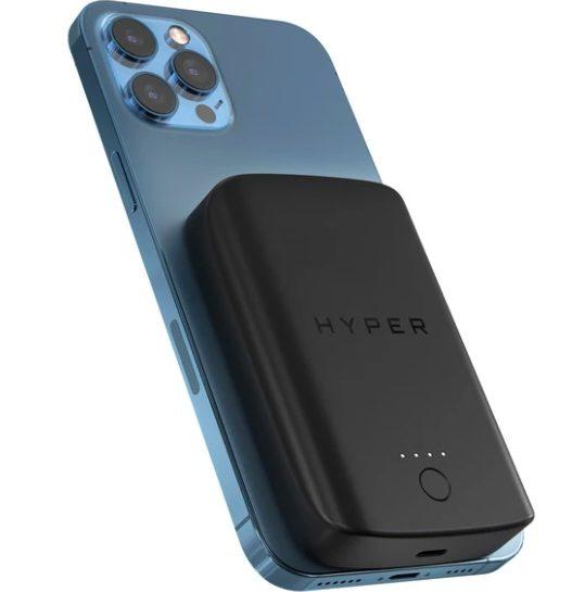 Hyper HyperJuice