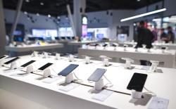 Indian Smartphone Market Saw 82% YoY Growth in Q2 of 2021 With 33 Million Shipment