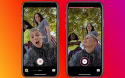Instagram Reels Can Now Be up to 60 Seconds